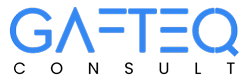 Gafteq Consult